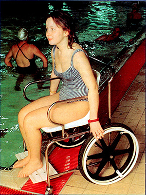 SS-poolside-wheelchair