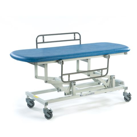 changing-table-sky-blue