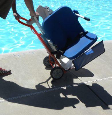 F-428HT-Pro-Pool-Ranger-Transport-Cart-blue-cart-1030x773