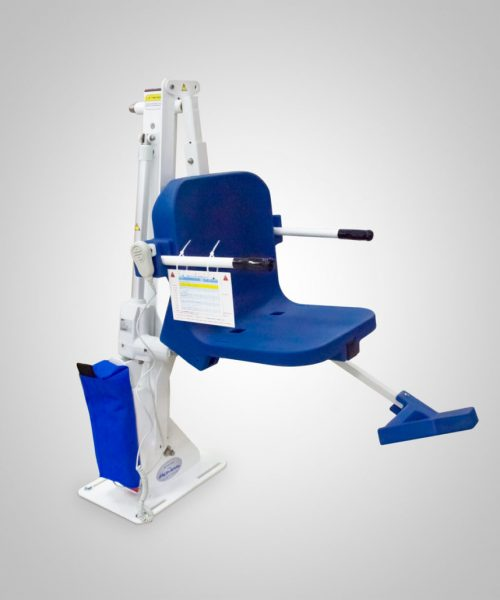 admiral-ppol-lift-with-adjustable-seat