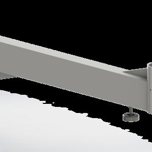 ez-anchor-extension-arm