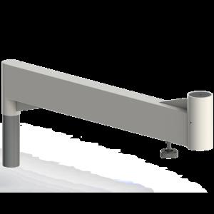 ez-anchor-extension-arm-squared