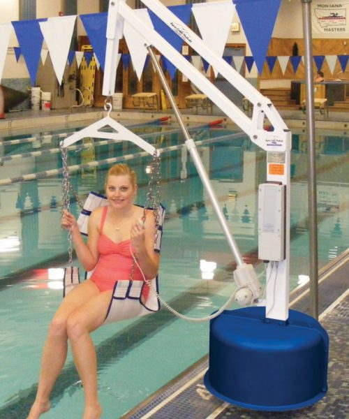 revolution-pool-lift-with-sling